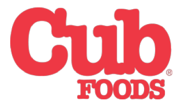 Cub Foods Grocery Store Advertising