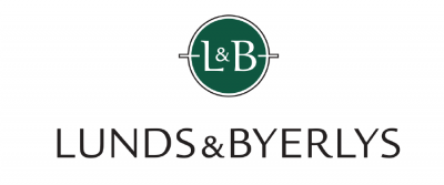 Lunds & Byerlys Grocery Store Advertising
